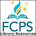FCPS Library Resources