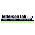 Jefferson Labs